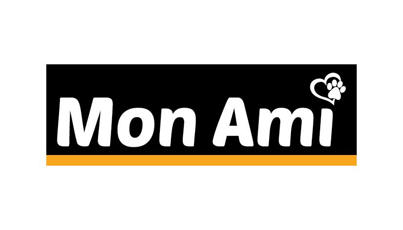 LOGO-MON-AMI