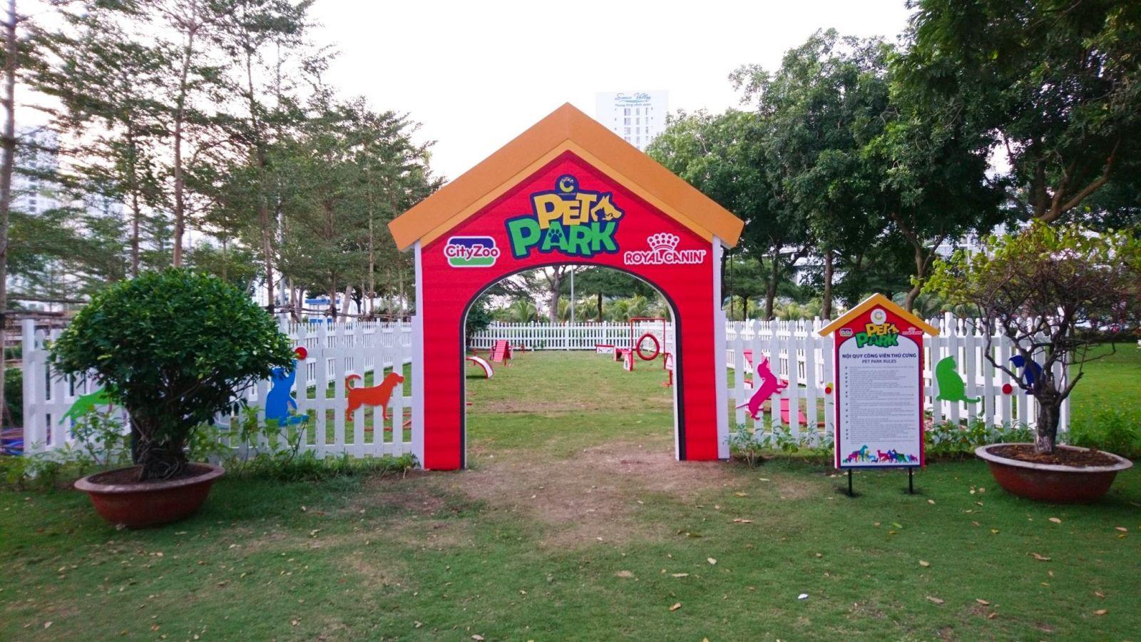 cong-vien-thu-cung-pet-park