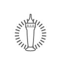 icon-num-vu
