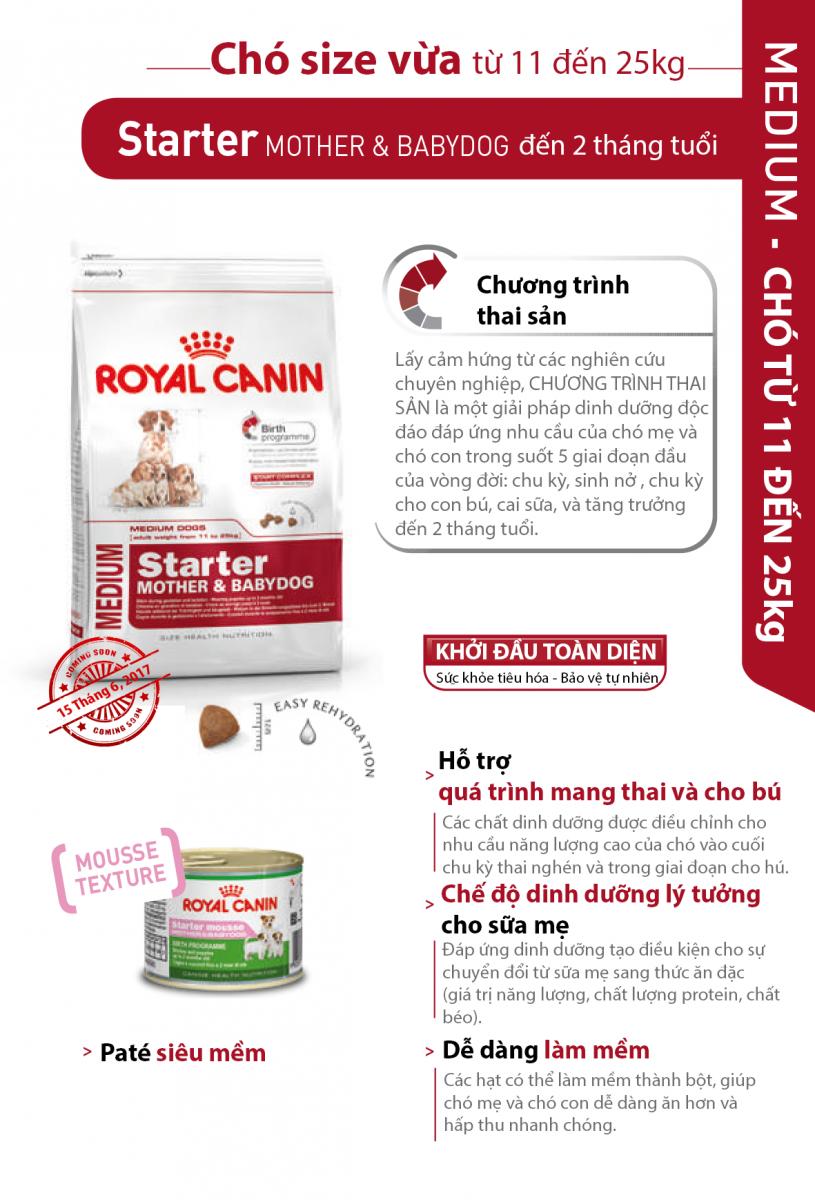 royal-canin-medium-mother-and-babydog