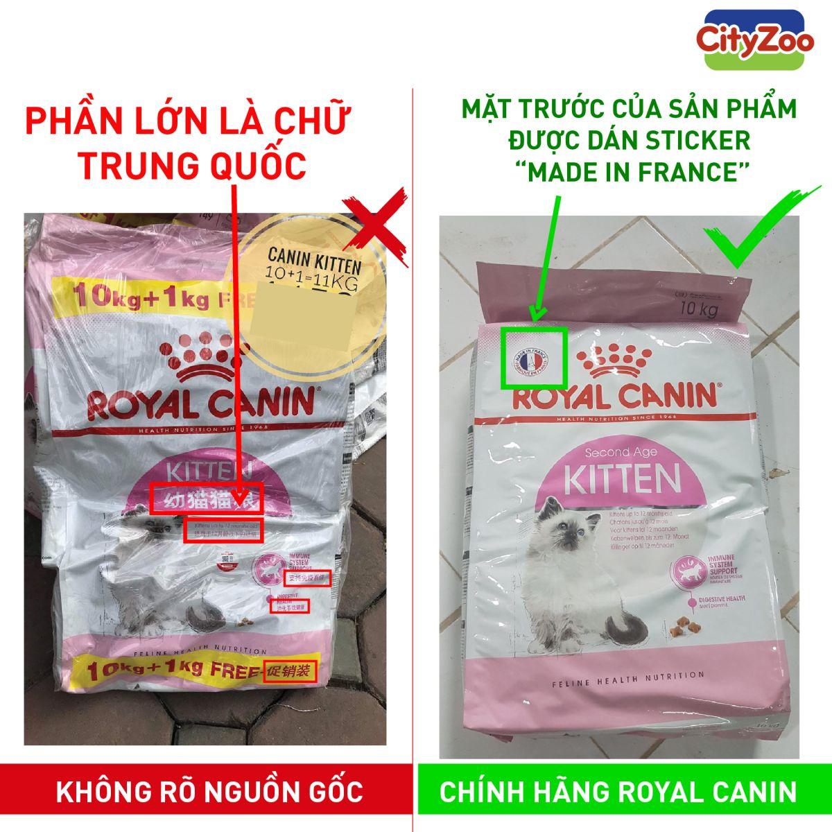 royal-canin-chinh-hang-va-khong-ro-nguon-goc