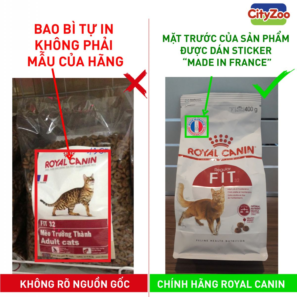 royal-canin-fit32-chinh-hang