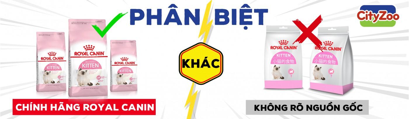 canh-bao-hang-royal-canin-khong-ro-nguon-goc