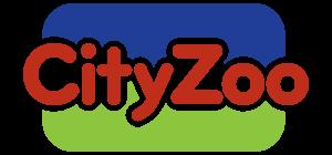 Cityzoo Logo