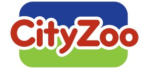 logo cong ty Cityzoo
